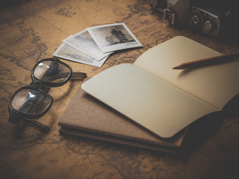 blog di viaggi hotel e voli