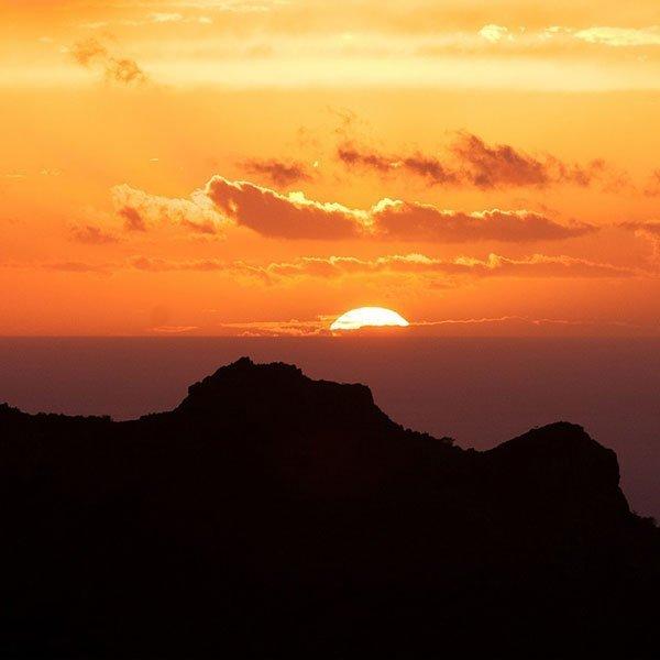 guida alla vacanza perfetta a Tenerife - Canarie