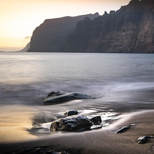 guida alla vacanza perfetta a Tenerife