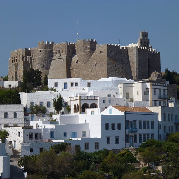 10 destinazioni a meno di 30 euro al giorno - grecia