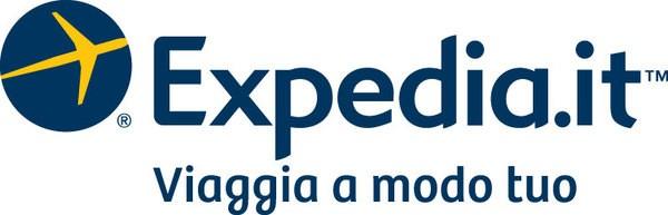siti di viaggi low cost expedia