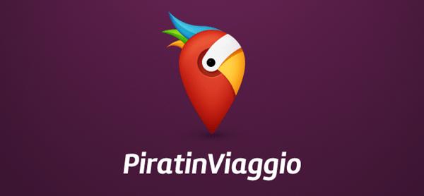 siti di viaggi low cost piratinviaggio