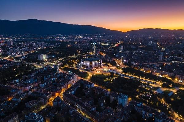 10 destinazioni a meno di 30 euro al giorno - bulgaria