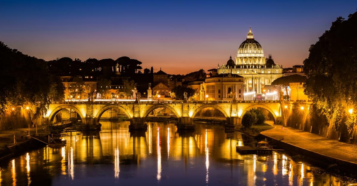 Volo Bologna – Roma: prezzi e offerte