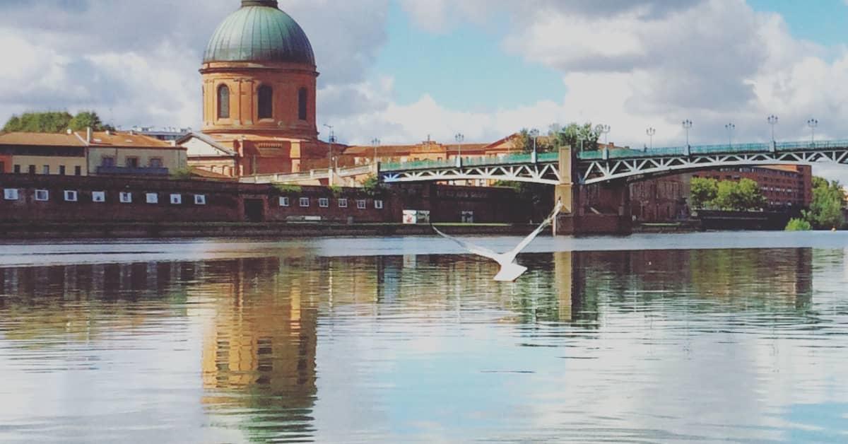 Volo Venezia – Tolosa: prezzi e offerte