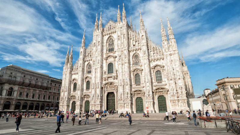 Volo Comiso – Milano: prezzi e offerte