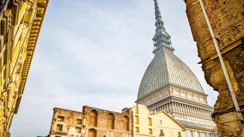 Volo Alghero – Torino: prezzi e offerte